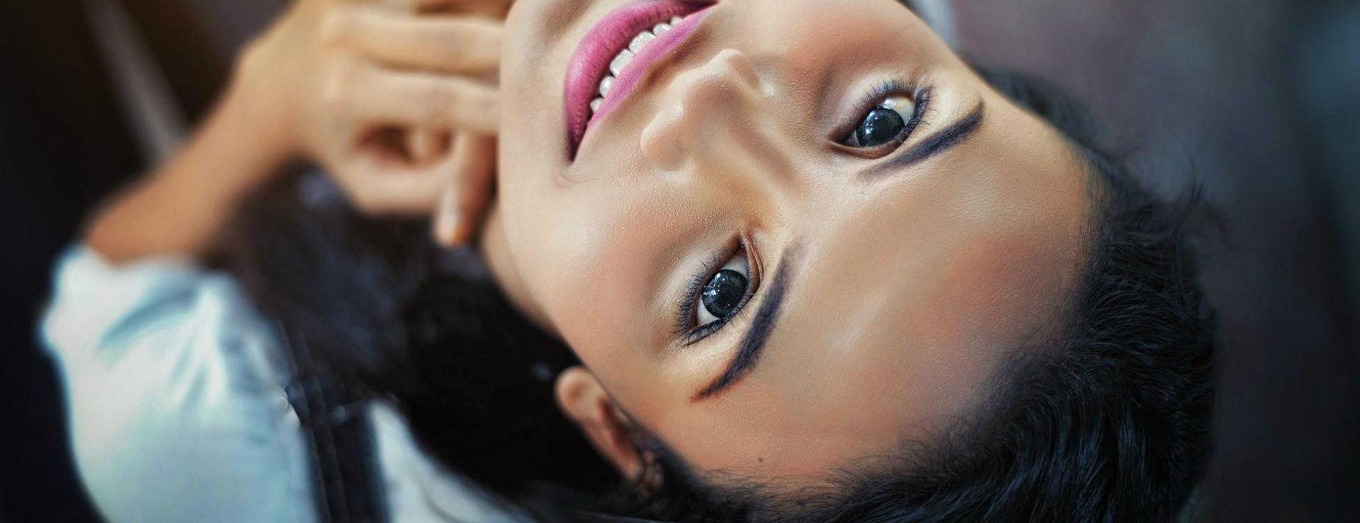 #1 Les pouvoirs extraordinaires du bicarbonate - Les soins du visage