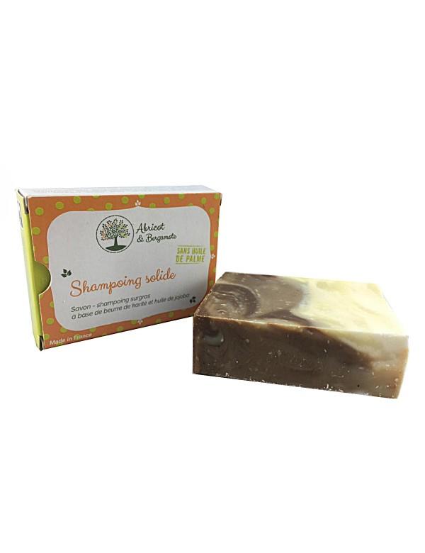 Shampoing solide beurre de karit - Beurre de karite utilisation ...