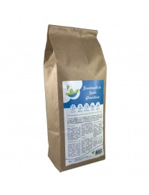 bicarbonate de soude alimentaire 1kg - écologique entretien cuisine pas cher