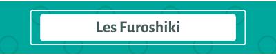 Les Furoshiki